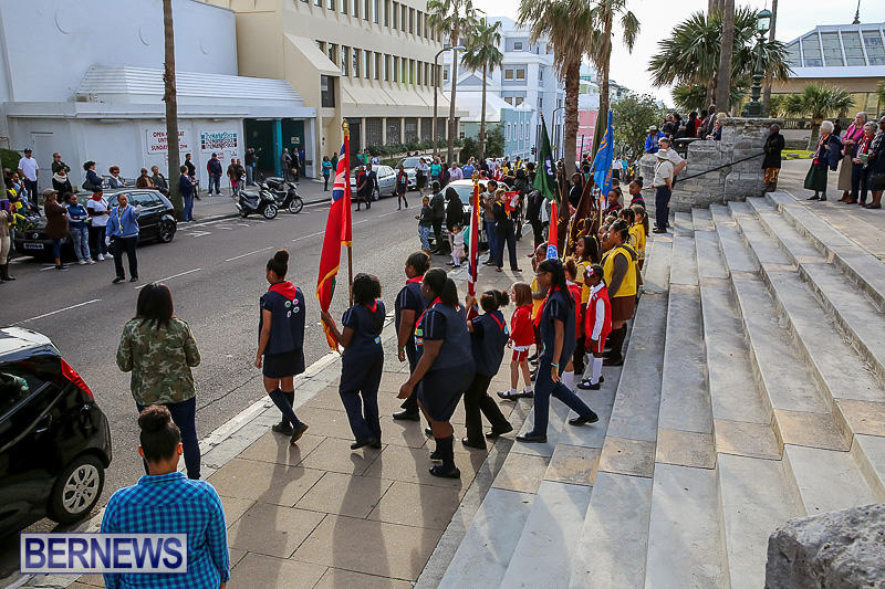 Girl-Guides-Thinking-Day-Service-Bermuda-February-19-2017-141