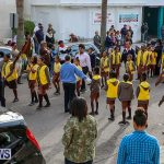 Girl Guides Thinking Day Service Bermuda, February 19 2017-145