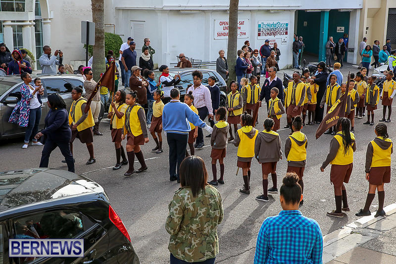 Girl-Guides-Thinking-Day-Service-Bermuda-February-19-2017-145
