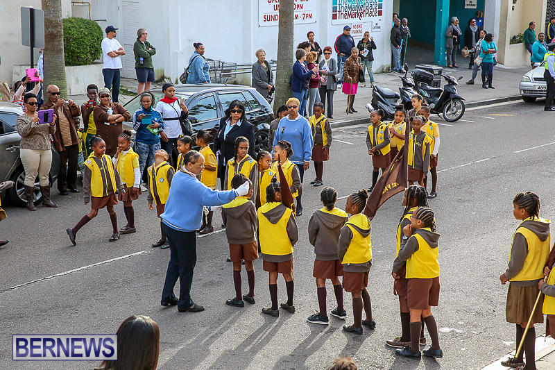 Girl-Guides-Thinking-Day-Service-Bermuda-February-19-2017-147