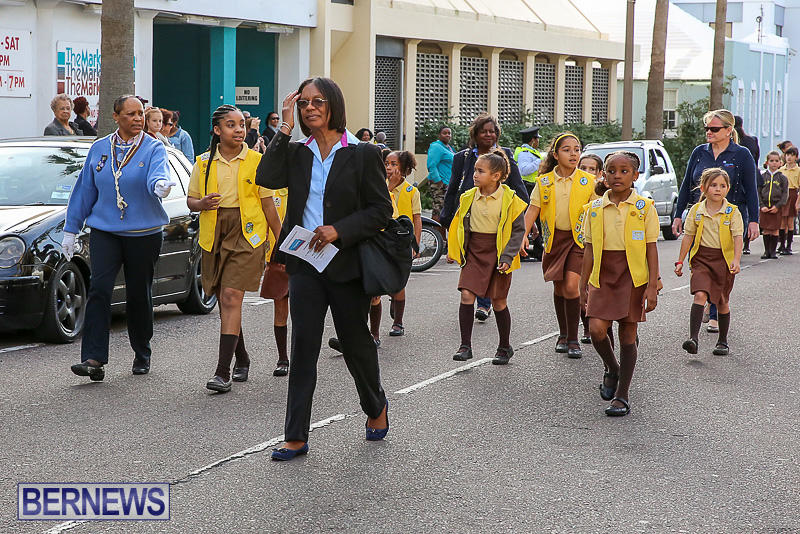 Girl-Guides-Thinking-Day-Service-Bermuda-February-19-2017-153