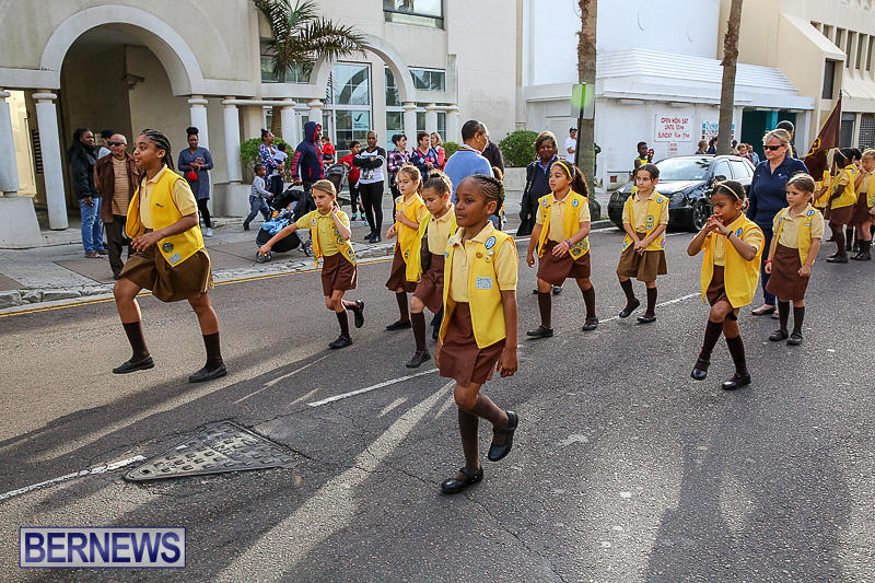 Girl-Guides-Thinking-Day-Service-Bermuda-February-19-2017-156