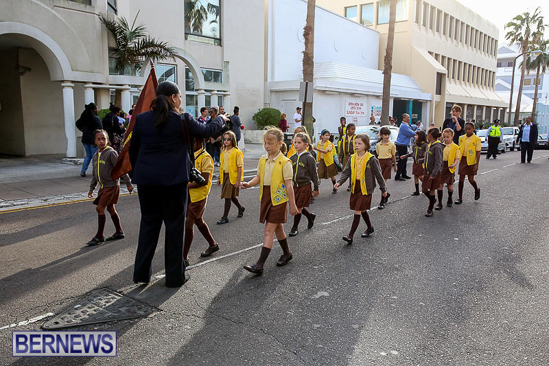 Girl-Guides-Thinking-Day-Service-Bermuda-February-19-2017-159