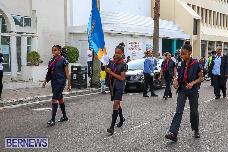 Girl-Guides-Thinking-Day-Service-Bermuda-February-19-2017-161