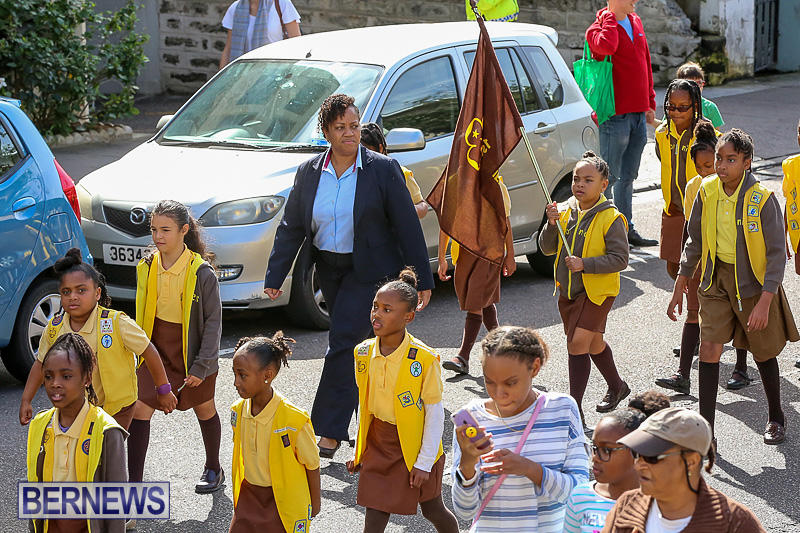 Girl-Guides-Thinking-Day-Service-Bermuda-February-19-2017-22