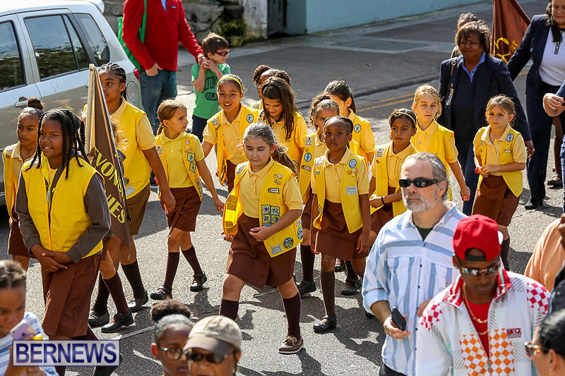 Girl-Guides-Thinking-Day-Service-Bermuda-February-19-2017-24