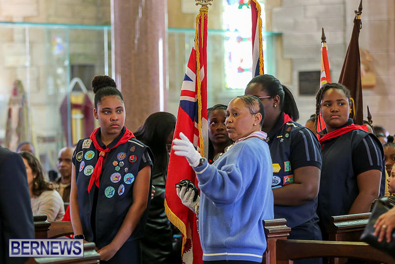 Girl-Guides-Thinking-Day-Service-Bermuda-February-19-2017-33