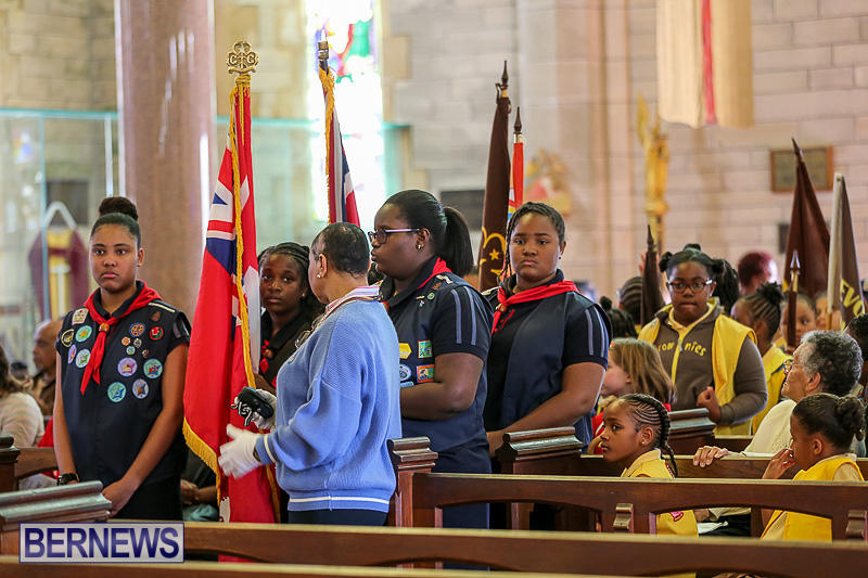 Girl-Guides-Thinking-Day-Service-Bermuda-February-19-2017-35