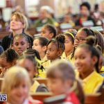 Girl Guides Thinking Day Service Bermuda, February 19 2017-86