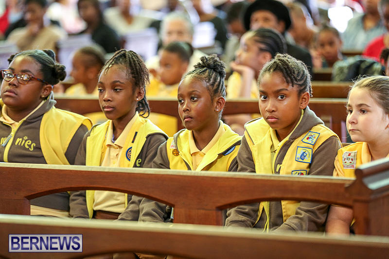 Girl-Guides-Thinking-Day-Service-Bermuda-February-19-2017-88
