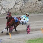 Harness Pony Final Bermuda Feb 18 2017 (1)
