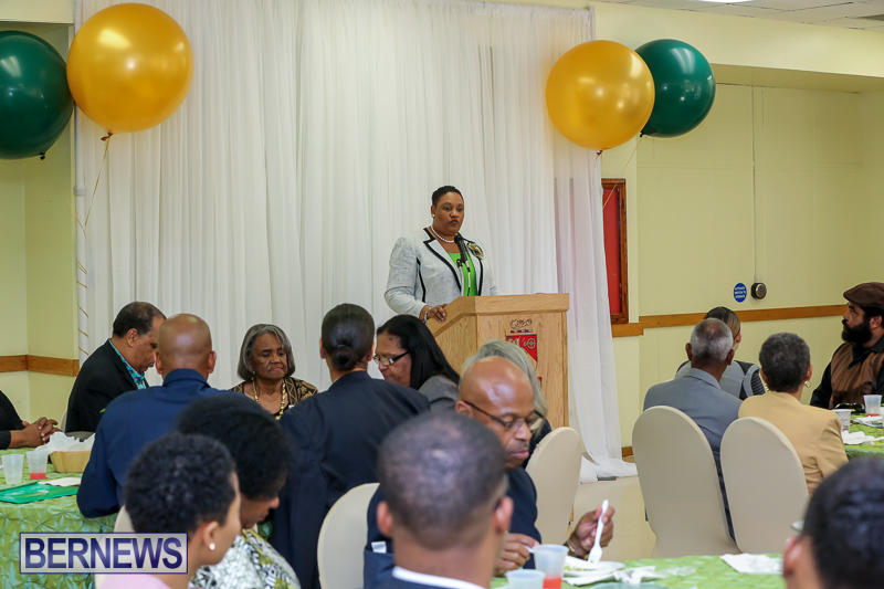 PLP-Founders-Day-Bermuda-February-26-2017-14