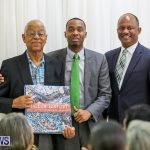 PLP Founders Day Bermuda, February 26 2017-22