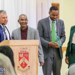 PLP Founders Day Bermuda, February 26 2017-31