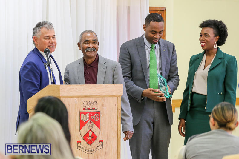 PLP-Founders-Day-Bermuda-February-26-2017-31