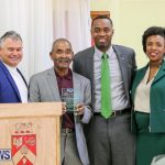 PLP Founders Day Bermuda, February 26 2017-32