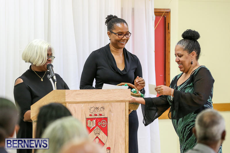 PLP-Founders-Day-Bermuda-February-26-2017-35