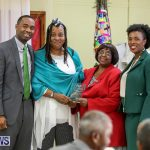 PLP Founders Day Bermuda, February 26 2017-43