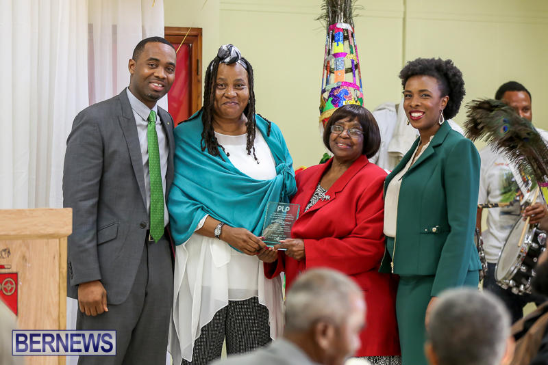 PLP-Founders-Day-Bermuda-February-26-2017-43
