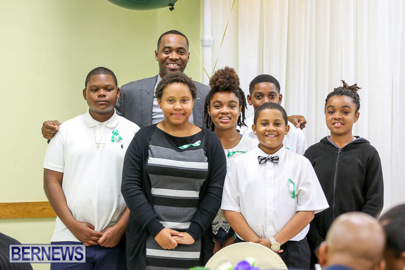 PLP-Founders-Day-Bermuda-February-26-2017-50