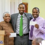 PLP Founders Day Bermuda, February 26 2017-51