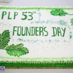PLP Founders Day Bermuda, February 26 2017-59