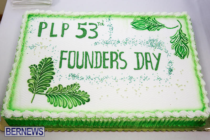 PLP-Founders-Day-Bermuda-February-26-2017-59