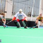 Women's Division Hockey Bermuda Jan 29 2017 (17)