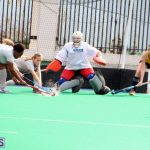 Women's Division Hockey Bermuda Jan 29 2017 (18)