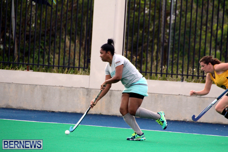 Women's-Division-Hockey-Bermuda-Jan-29-2017-2