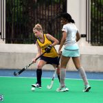 Women's Division Hockey Bermuda Jan 29 2017 (3)