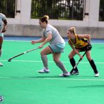 Women's Division Hockey Bermuda Jan 29 2017 (8)