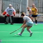 Women's Division Hockey Bermuda Jan 29 2017 (9)
